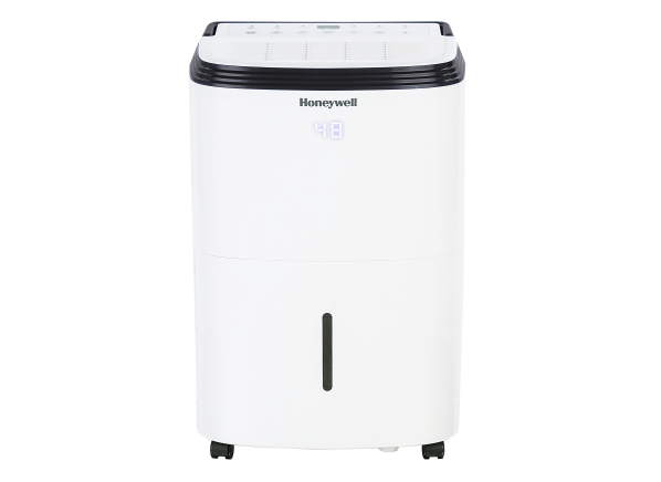 Honeywell TP70WKN