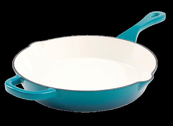 Crock-Pot Artisan 111988.01