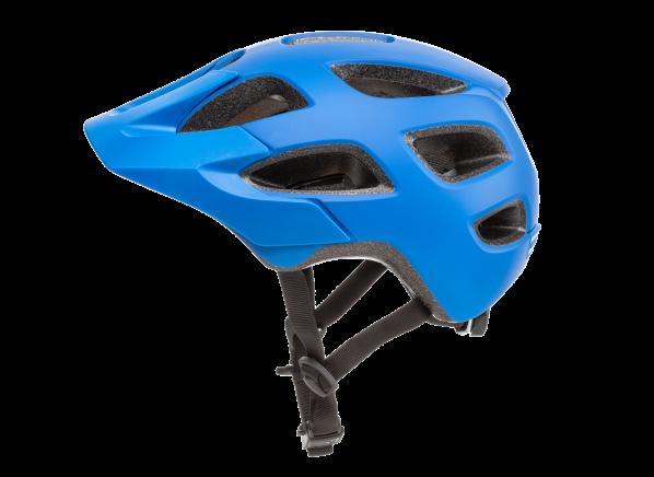 Best Bike Helmets of 2020 - Consumer Reports