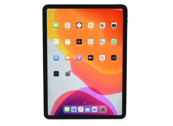 Apple iPad Pro 11 (128GB) - 2020