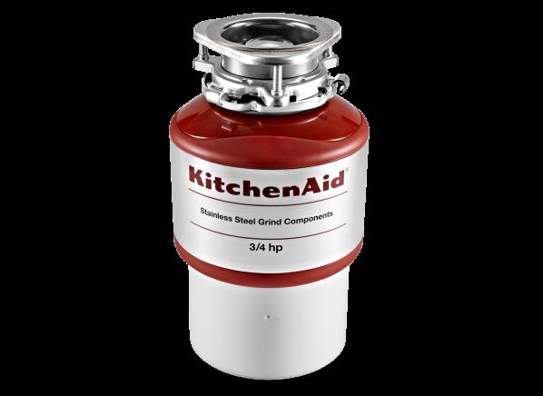 KitchenAid KCDI075B