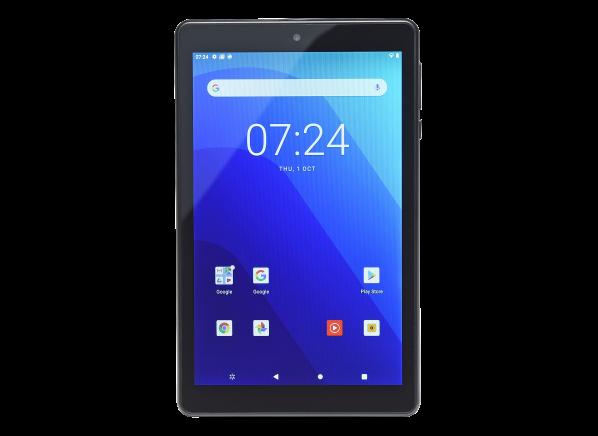 Onn Tablet Pro 8