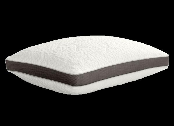 Sleep Number ComfortFit Ultimate
