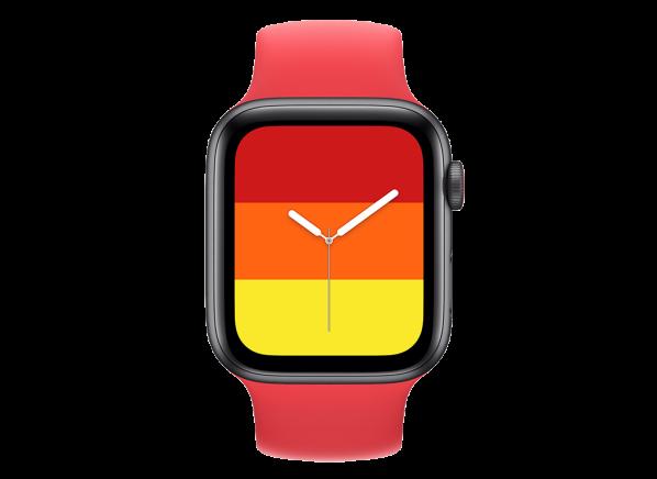 Apple Watch SE (40mm) GPS + Cellular