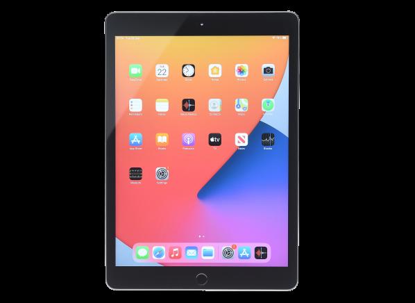 Apple iPad (32GB) - 2020