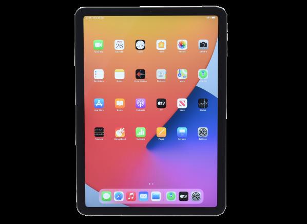 Apple iPad Air (64GB) - 2020