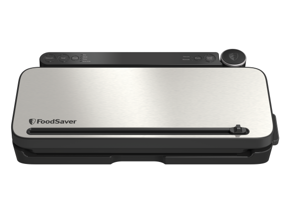 FoodSaver VS3180 Multi-Use