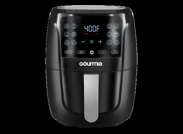 Gourmia GAF686 Digital