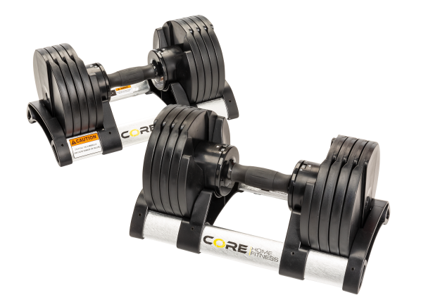 Core Home Fitness Adjustable...