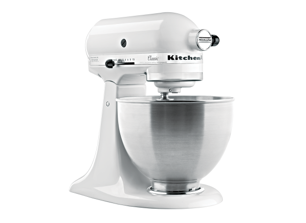 KitchenAid Classic (250 watt)...
