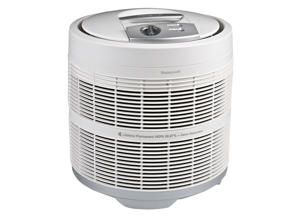 honeywell 50250 air purifier summary information from consumer reports