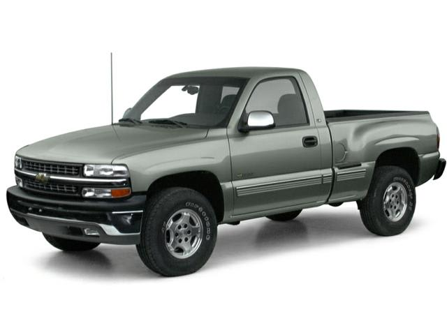 2001 Chevrolet Silverado 1500 Reviews Ratings Prices Consumer Reports