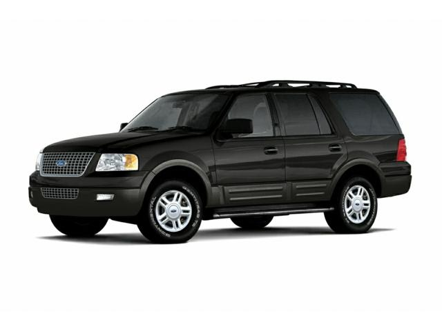 2005 Ford Expedition Reliability - Consumer Reports