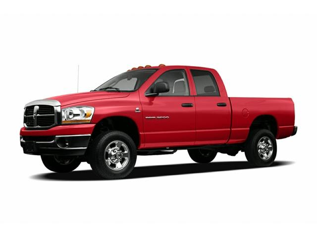 Power Steering Rack and Pinion Seal Kit for DODGE RAM 1500 2006-2012