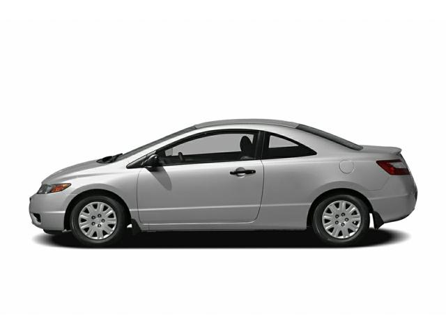 Brake System Both Left and Right 2007 For Honda Civic Rear Drum ...