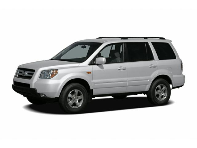 2009 2010 2011 Honda Pilot Shop Service Repair Manual CD