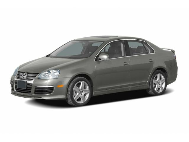 2006 Volkswagen Jetta Reviews, Ratings, Prices - Consumer