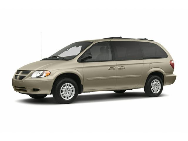 Transmission Motor Mount For Dodge Caravan Chrysler Center 2.4 3.3 3.8 L