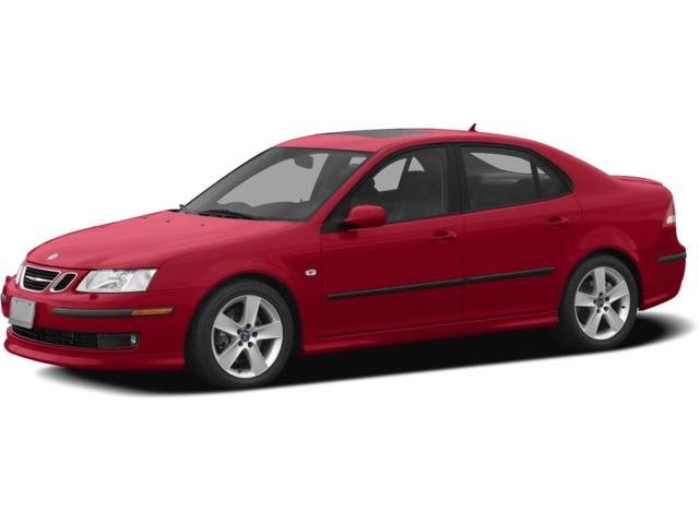 2007 Saab 9-3 Reliability - Consumer Reports