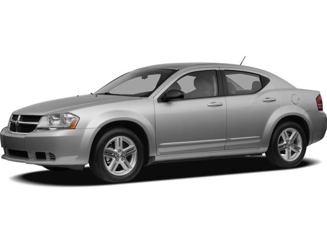 [DIAGRAM_3NM]  2008 Dodge Avenger Reviews, Ratings, Prices - Consumer Reports | 2010 Dodge Avenger Fuel Filter |  | Consumer Reports