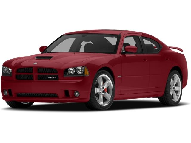 2008 Dodge Charger Reviews Ratings Prices Consumer Reports