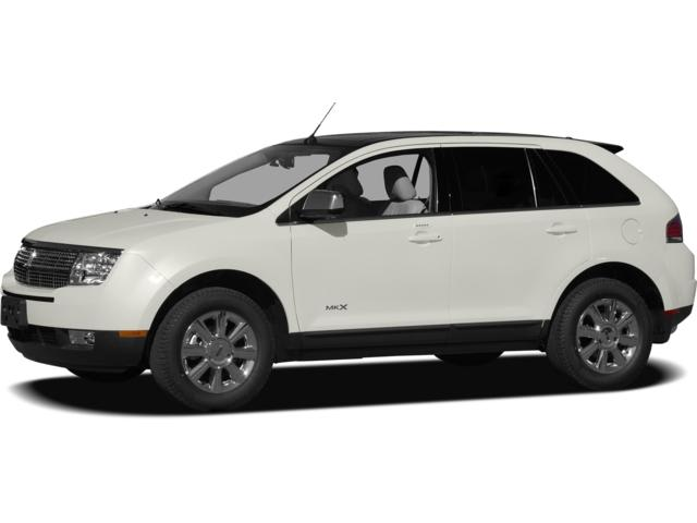 2008 Lincoln Mkx Problems >> 2008 Lincoln Mkx Reliability Consumer Reports