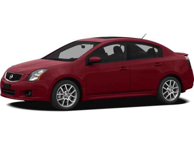 2008 Nissan Sentra Reviews, Ratings, Prices - Consumer Reports
