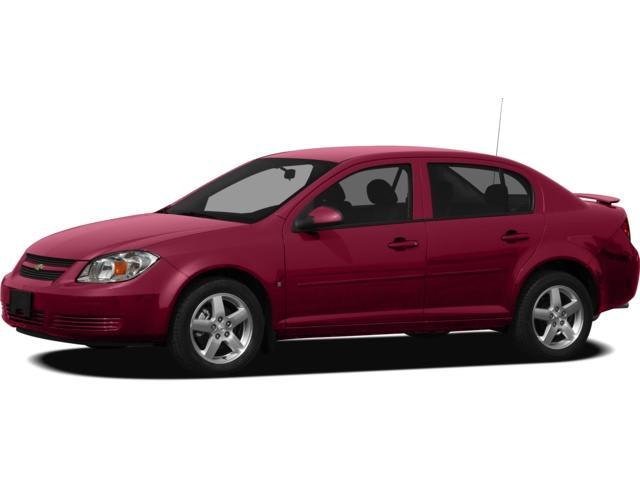 [SCHEMATICS_4FR]  2009 Chevrolet Cobalt Reliability - Consumer Reports | 2010 Chevy Cobalt Sedan Engine Head Gasket Diagram |  | Consumer Reports