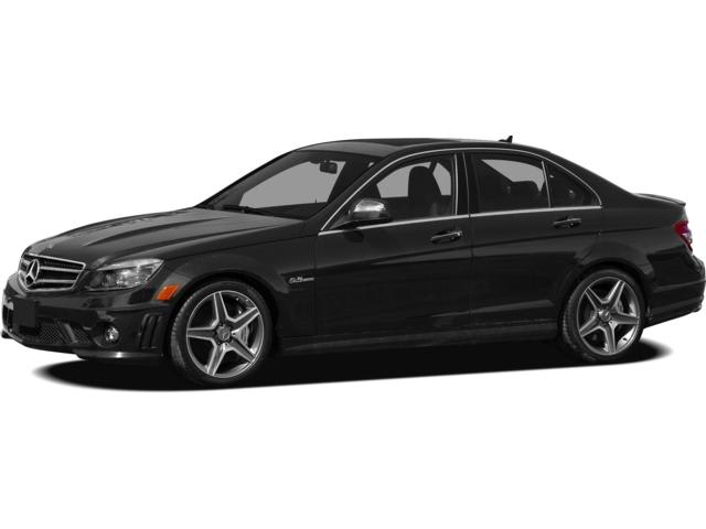 2009 Mercedes-Benz C-Class Reviews, Ratings, Prices - Consumer Reports