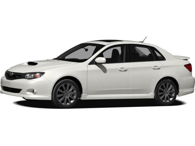 2009 Subaru Impreza Reliability - Consumer Reports