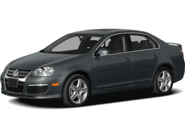 2009 Volkswagen Jetta Reviews, Ratings, Prices - Consumer ... on