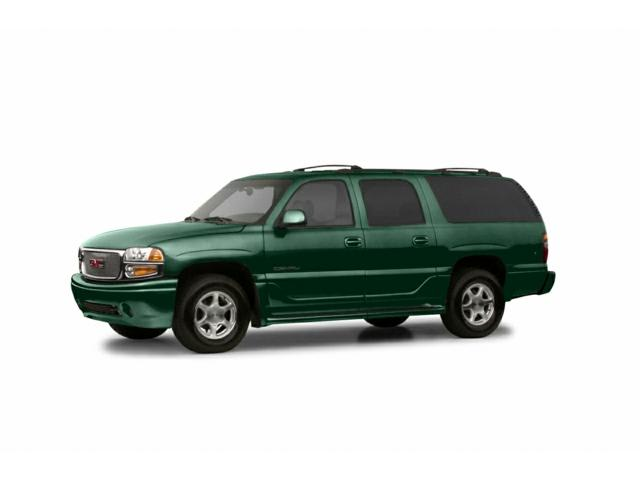 gmc online bookstore 2003 GMC Yukon XL Reviews Ratings Prices Consumer Reports