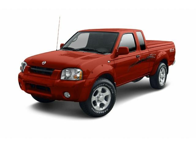 vehicle consumer reports nissa exterra