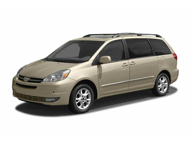 2004 toyota sienna reliability consumer reports 2004 toyota sienna reliability