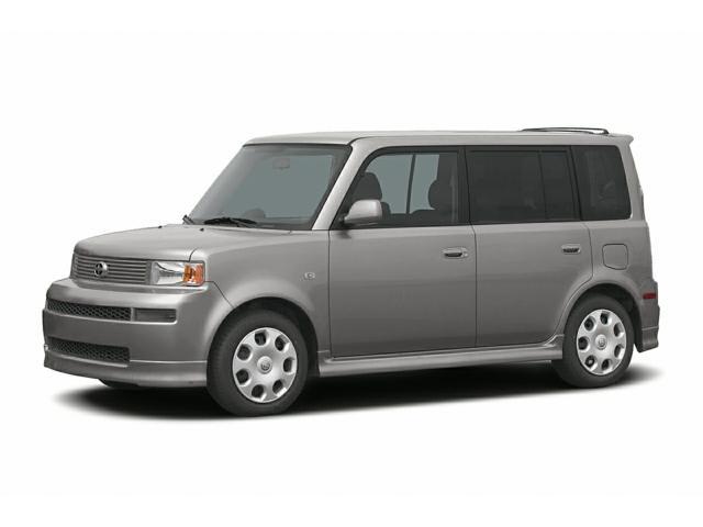 fits Scion xB Inside Interior Door Handle Front Rear Right Passenger Side Black
