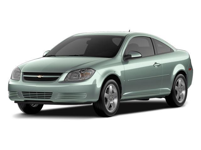 [DIAGRAM_0HG]  2010 Chevrolet Cobalt Reviews, Ratings, Prices - Consumer Reports | 2010 Chevy Cobalt Sedan Engine Head Gasket Diagram |  | Consumer Reports