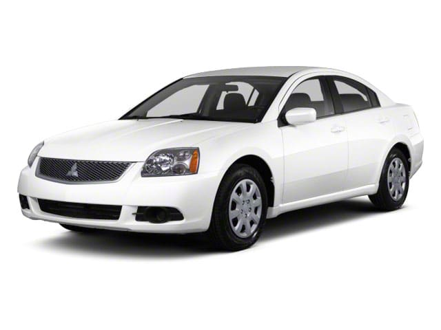 26+ Mitsubishi Galant 2002 Especificaciones