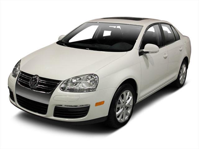 2010 Volkswagen Jetta Owner Satisfaction - Consumer Reports on
