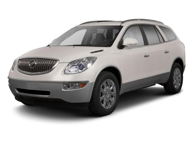 A//C Evaporator Core for Buick Enclave Cadillac Escalade Escalade EXT ...