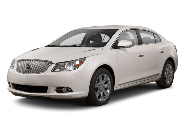 [SCHEMATICS_48YU]  2011 Buick LaCrosse Reliability - Consumer Reports | Buick Lacrosse 3 6 Engine Diagram |  | Consumer Reports