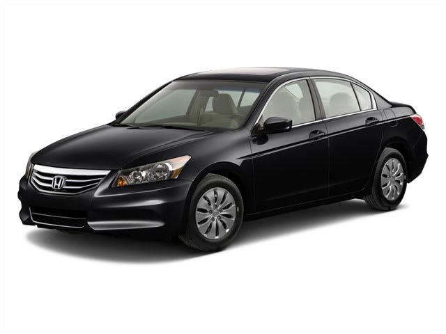 2011 Honda Accord Reviews, Ratings, Prices - Consumer Reports