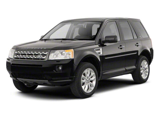 2011 Land Rover Lr2 Reviews Ratings Prices Consumer