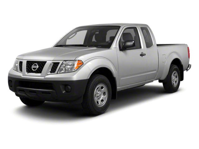 2011 Nissan Frontier Reviews, Ratings, Prices - Consumer Reports