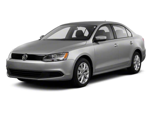 2011 Volkswagen Jetta Reliability - Consumer Reports on