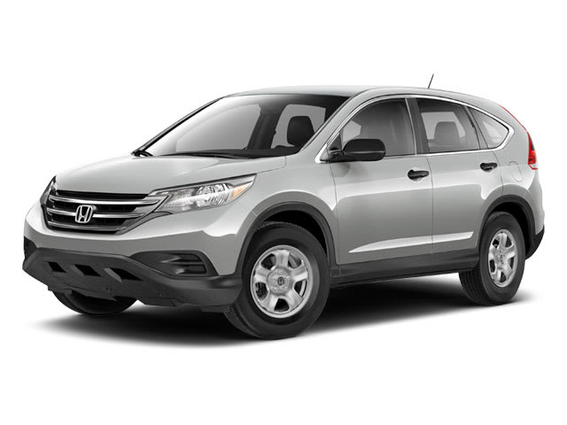 2012 Honda CR-V Reviews, Ratings, Prices - Consumer Reports
