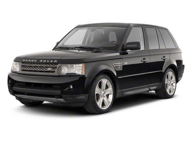 2020 Land Rover Range Rover Sport: Changes, Equipment, Price >> 2012 Land Rover Range Rover Sport Reviews Ratings Prices