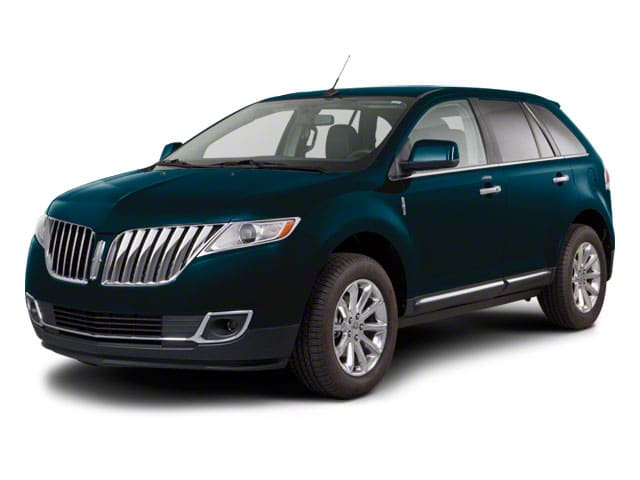 2008 Lincoln Mkx Problems >> 2012 Lincoln Mkx Reliability Consumer Reports