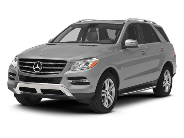 Package Includes One Bearing With Two Years Warranty Front Wheel Bearing for 2010 Mercedes-Benz ML350