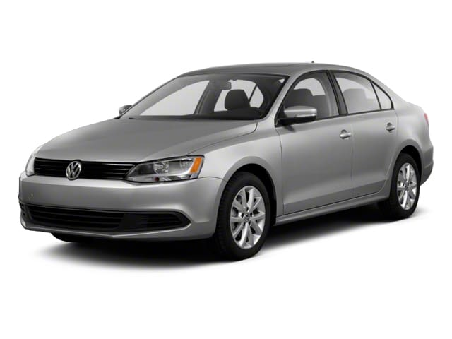 2012 Volkswagen Jetta Reviews, Ratings, Prices - Consumer
