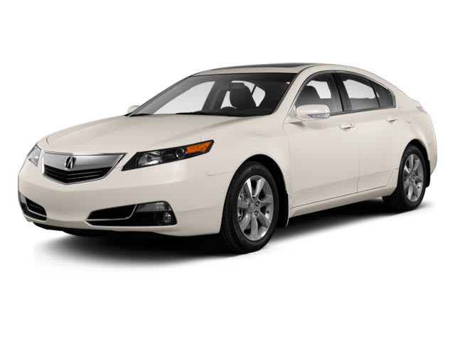 2013 Acura TL Reviews, Ratings, Prices - Consumer Reports